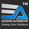 Envision Automotive Pvt. Ltd