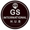Gs International Hub