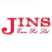 Jins Exim Pvt. Ltd.