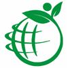 Farmico Food's Private Limited