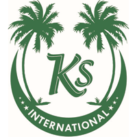 K.s.international Export India.
