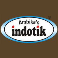 Ambika Woods Pvt. Ltd.