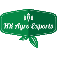 H.r. Agro Exports