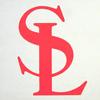 Sl Ceramic Handicrafts