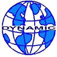 Dynamic Associates & Services