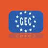 Gec Controls