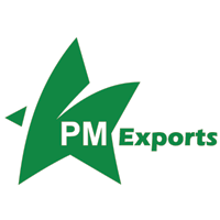 Pm Exports
