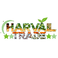 Harvailtrade Pvt Ltd
