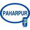 Paharpur 3p