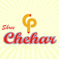 Shree Chehar Printers