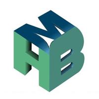 Mhb Traders