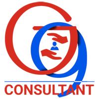 G9 Consultant Pvt Ltd