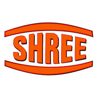 Shree Padmavati Engineers India Pvt. Ltd.