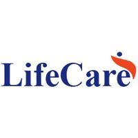 Lifecare Formulations Pvt Ltd
