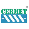 Cermet Resistronics Pvt. Ltd