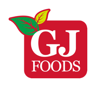 Jin Mata Food Processors Llp