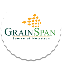 Grainspan Nutrients Pvt Ltd