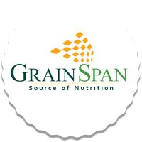 Grainspan Nutrients Pvt Ltd