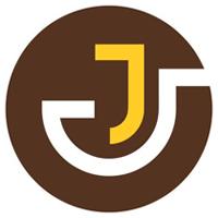 Jyotech Steel (an Iso 9001:2015 Certified Company)
