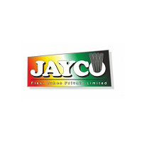 Jayco Flexi Tubes Private Limited