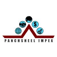 Panchsheel Impex