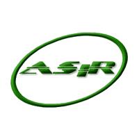 Asir Associates