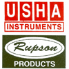 Rupson Industries