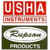 Rupson Industries