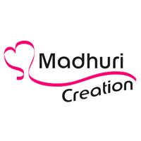 Madhuri Creation