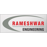 Rameshwar Engineering