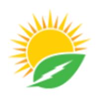Vv Herbs & Organics `