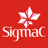 Sigma C Process Engineering
