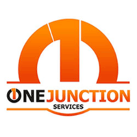 One Junction Services