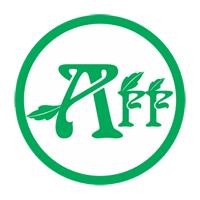 Agro Fresh Foods E
