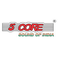 Five Core Electronics Ltd