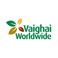 Vaighai Worldwide ( A Unit Of Vaighai Agro Products Ltd )