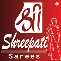 Shreepati Sarees