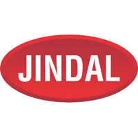 Jindal Industries