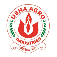 Usha Agro Industries