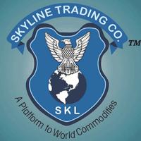 Skyline Trading Company-india