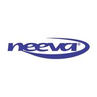 Neeva Overseas