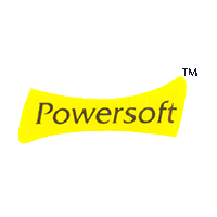 Powersoft Techno System