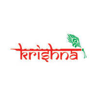 Krishna Techno Chemicals