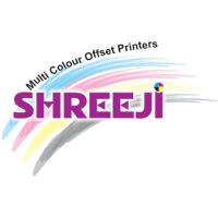 Shreeji Printers