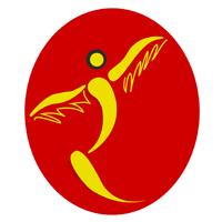 Rangarang Creations Pvt Ltd