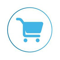 Digital Online Shopping Pvt Ltd