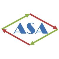 Asa Impex