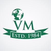 Vasundhara Micron