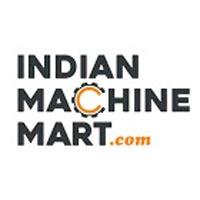 Indian Machine Mart