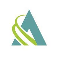 Astra Eureka Pharmaceuticals